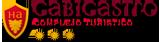 Web Oficial | Aparthotel Cabicastro